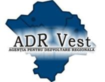 ADR VEST